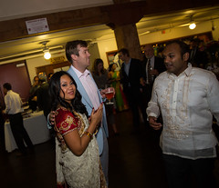 20150919-212051.jpg (John Curry Photography) Tags: seattle wedding pikeplacemarket 2015 johncurryphotography johncurryphotographynet johncurry777comcastnet