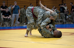 All American Week 2016 Combatives Tournament (the82ndairbornedivision) Tags: soldier airborne fortbragg paratrooper combatives 82ndairbornedivision 1stbrigadecombatteam 3rdbrigadecombatteam 2ndbrigadecombatteam allamericanweek 82ndcombataviationbrigade 82ndairbornedivisionsustainmentbrigade aaw2016