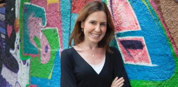 Repórter da Globo, Susana Naspolini está afastada para tratar câncer