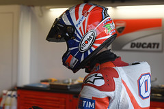 0950_P06_Dovizioso.2016 (SUOMY Motosport) Tags: box motogp ducati dovi dovizioso suomy desmosedici andreadovizioso suomyhelmets doviitalianstallion