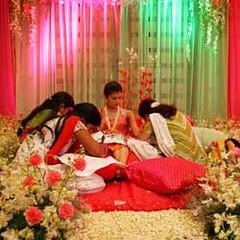 Best Nashik wedding planners (mrjuned55) Tags: wedding planners nashik