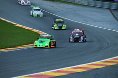 Fun cup (philippejeanne) Tags: cup car vw race fun beetle course circuit coccinelle vitesse