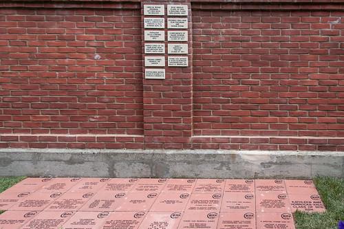 Reunion_Brick&Tile dedication6_16 (42)