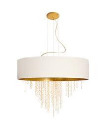 Luksus (sklep.hesmo.pl) Tags: lampahesmo owietlenie oprawaowietleniowa producentlamp hesmo lampawiszca bielzezotem