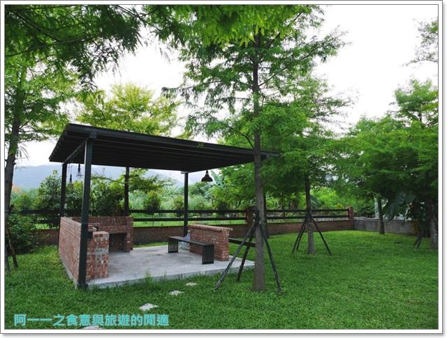 森林中民宿.花蓮吉安住宿.度假.外拍.歐式鄉村風image010