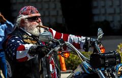 (Abel AP) Tags: people biker mortorcycle american americanculture america sanjose california usa abelalcantarphotography