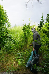 Anons for Nature #OpRanst (Red Cathedral uses albums) Tags: wood forest mask cosplay sony guyfawkes mmm superhero antwerp alpha anonymous bos foret antwerpen larp bois anvers e34 kempen mudrun ocr ranst oelegem broechem e313 eventcoverage sonyalpha mirrorless a6000 colourrun obstaclerun anonsfornature opranst anonsfornaturecleanup