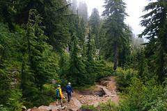 IMG_4186.jpg (Backpacking With Bacon) Tags: washington northerncascades hiking mtpilchuck granitefalls unitedstates us