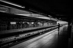 (Lucas Lima 91) Tags: sopaulo saopaulo metro brasil nikon