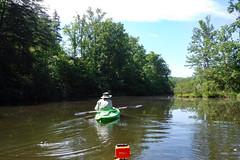 Lake Oolenoy Kayaking-19 (RandomConnections) Tags: us unitedstates southcarolina kayaking paddling pickens pickenscounty lakeoolenoy tablerockstatepark knobhistorical
