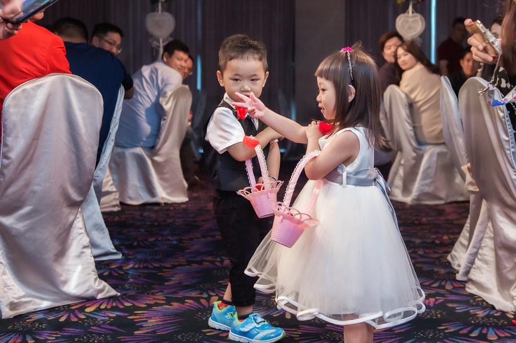 台中兆品酒店-台北婚攝-474