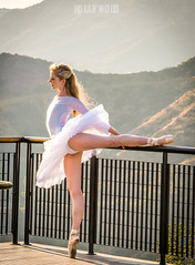 Pretty Blonde Ballerina Model! Fine Art Ballet Photography at Griffith Observatory and Levitated Mass! LACMA Collections! Nikon D810 Ballet Photos of Pretty Ballerina Dancing in Pointe Shoes at the LACMA Lights! Elliot McGucken Fine Art Ballet Photography (45SURF Hero's Odyssey Mythology Landscapes & Godde) Tags: girls woman hot sexy girl beautiful women pretty legs gorgeous professional bikini blond blonde pro pointe swimsuit tutu leotard longlegs tutus pointshoes leotards pointeshoes balletshoes prettyblueeyes onpoint ballerinashoes ballettutu onpointe balletleotard professionalballerina ballerinamodel prettyballerinamodelsfineartballetphotographyatgriffithobservatoryandlevitatedmasslacmacollectionsnikond810balletphotosofprettyballerinadancinginpointeshoesatthelacmalightselliotmcguckenfineartballetphotography