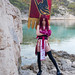 Shooting Erza Scarlet - Fairy Tail - Port Pin -2016-07-02- P1430750