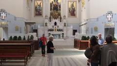 P5310332 (photos-by-sherm) Tags: vienna art church architecture modern austria memorial catholic charles secession karl nouveau borromeo lueger