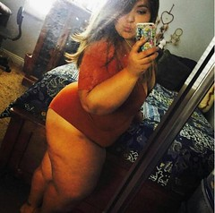 BBW Girls (SexyBBWMeet) Tags: hot sexy love bbw curvy dating bbws ssbbw
