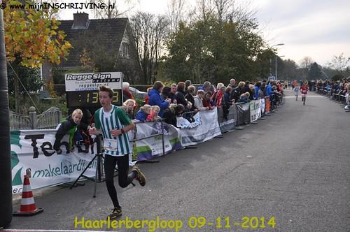 Haarlerbergloop_09_11_2014_0547