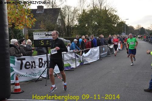 Haarlerbergloop_09_11_2014_0820