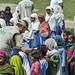 Orphans' Eid