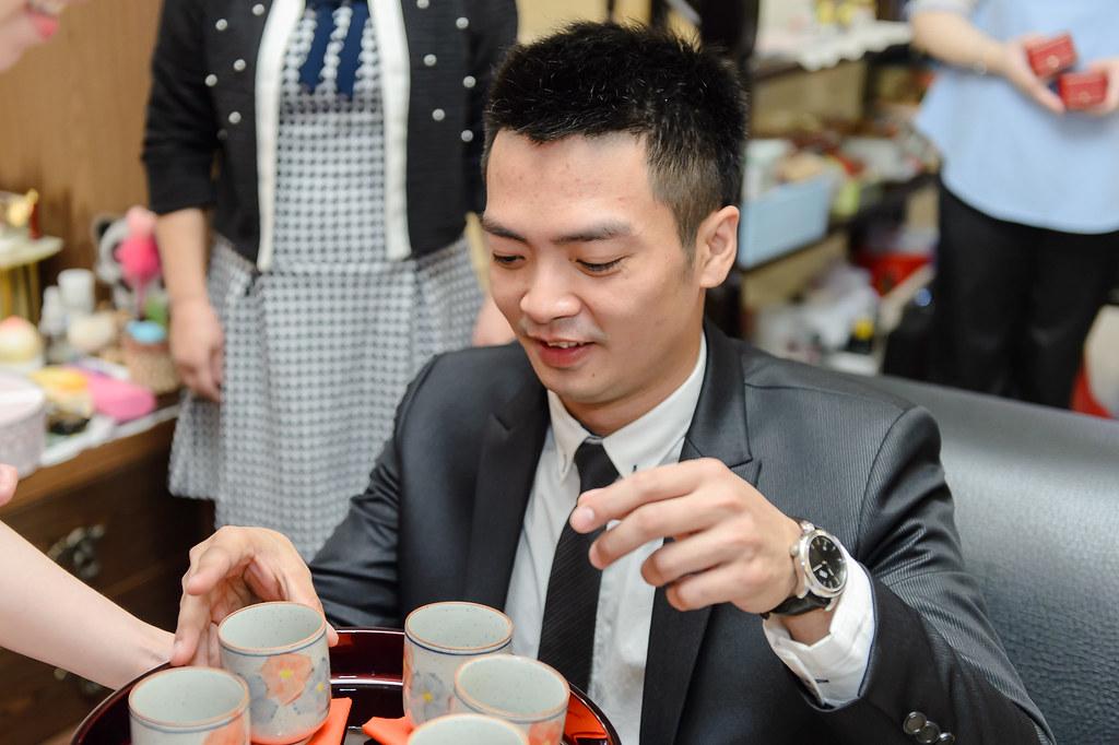 (0035)_20141026_婚攝茶米Deimi