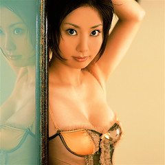 原田麻衣 画像58