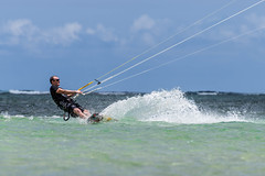 DSC_2813.jpg (Lee532) Tags: kite nikon surfing mauritius d610