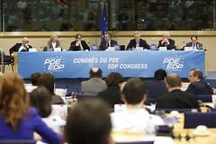 Presidential Rostrum (PDE-EDP) Tags: guy logo fb marielle rond rutelli verhofstadt beaupuy banderolle bayrou sarnez cocilovo merladet