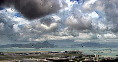 CINA PIOVOSA / CHINA RAINY - EXPLORE #96 DEC.16.2014 (GIO_CRIS) Tags: explore 96 dec162014