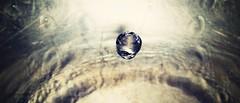 Water (SteveH1972) Tags: water waterdrop efs1855mm freeze drips splash canon600d