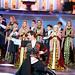 Babkina_concert_0112