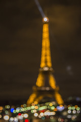 A Pars (Quique Maca) Tags: tower torre tour eiffeltower eiffel eifel toureiffel torreeiffel pars