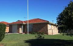 4/28 Sergeant St, Cessnock NSW