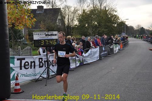 Haarlerbergloop_09_11_2014_0636