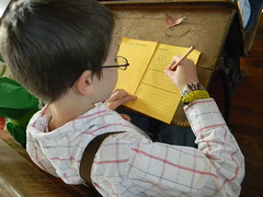 DSCN3102 (Official Photos of Clay County, Missouri) Tags: november students kids education mt event missouri program teaching monday schoolhouse homeschool kearney 2014 homeschoolers gilead