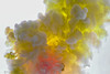 The colors of fire (NAWAF AL HAMIDI) Tags: macro canon wow photo nice colours pic splash mypic صورة الوان عدستي صوري تصويري السعودية قطرات كانون مصورين الطائف سبلاش تراقص غردبصورة الناسالرايئه ahdphoto anstaqram