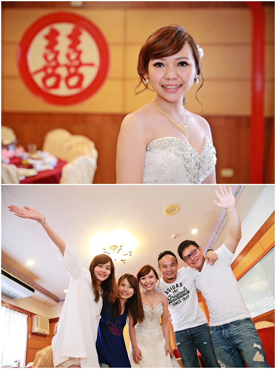 婚攝推薦,搖滾雙魚,婚禮攝影,婚攝,楊梅福記富貴餐廳,婚禮記錄,婚禮