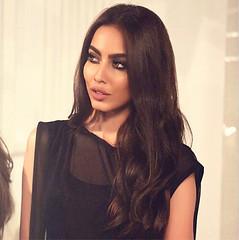 Kuwaiti Beauty Fatima Almomen     (kuwaitibeauty) Tags: girls lebanon woman girl beauty bahrain women tunisia palestine iraq egypt jordan morocco saudi arabia syria kuwait oman kuwaiti  ksa