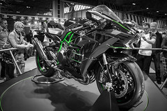 "Motorcycle Live 2014 • <a style=""font-size:0.8em;"" href=""http://www.flickr.com/photos/32236014@N07/15698330127/"" target=""_blank"">View on Flickr</a>"
