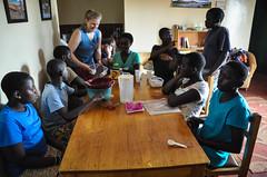 Hurrys-RG-Uganda-2012-2014-329