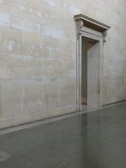 Portal (ART NAHPRO) Tags: london tate britain doorway portal