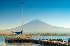 Fuji 2014 (Amornism) Tags: zeiss sony fe za f4 a7 ze oss carlzeiss 2470mm ilce7 variotessartfe42470