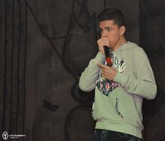 7 Noiembrie 2014 » Balul Bobocilor Colegiul Național Mihai Eminescu Suceava