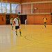 "Fútbol Sala 14/15 • <a style=""font-size:0.8em;"" href=""http://www.flickr.com/photos/95967098@N05/15762881906/"" target=""_blank"">View on Flickr</a>"