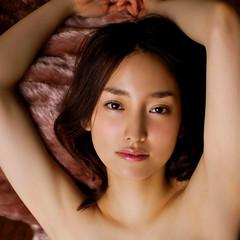 永池南津子 画像55