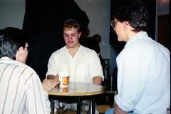 IHPCC88010 (School Memories) Tags: school boy boys belmont teenagers teens boarding teenage