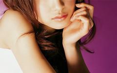西山茉希 画像15