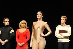 A Chorus Line (Baldwin Wallace University) Tags: show students chorus dancers dress theatre performance line musical rehersal audition allman kleist