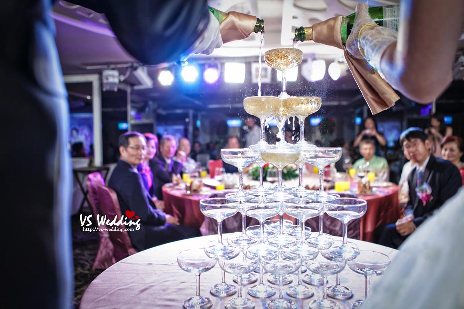 VS婚禮攝影-352
