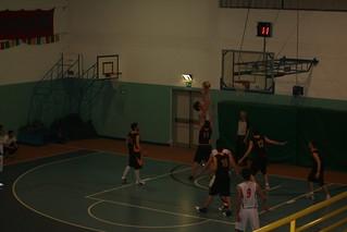 Basket Ultima Giornata 054