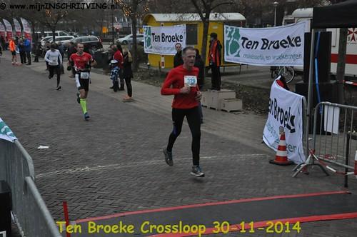 TenBroekeCrossLoop_30_11_2014_0515