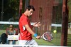 "foto 261 Adidas-Malaga-Open-2014-International-Padel-Challenge-Madison-Reserva-Higueron-noviembre-2014 • <a style=""font-size:0.8em;"" href=""http://www.flickr.com/photos/68728055@N04/15904958255/"" target=""_blank"">View on Flickr</a>"